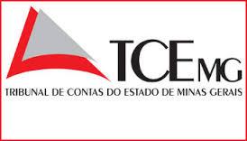 LogoTCE