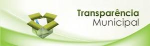 LogoTransparenciaMunicipal