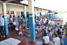 EscolaSaad-01Mai16 (6)